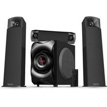 TSCO TS 2184 USB/SD 3.1 Speaker